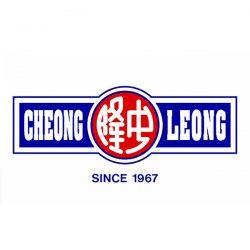 Cheong Leong Motors (12222-K)