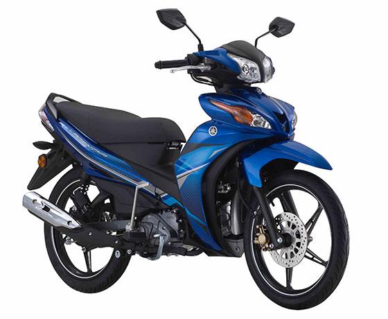 Cheong Leong Motors (12222-K
